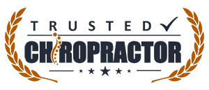Chiropractic Burnsville MN Trusted Chiropractor