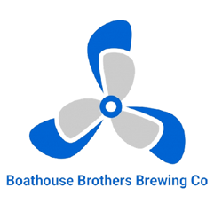 Boathouse Brothers Brewing Co