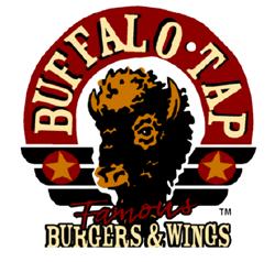Buffalo Tap
