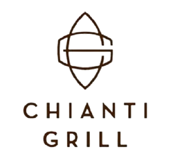 Chianti Grill