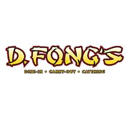 D. Fong's