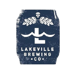 Lakeville Breweing CO