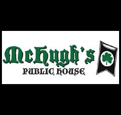 McHugh's Public House