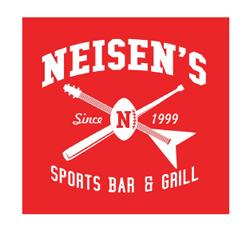 Neisen's Sports Bar & Grill