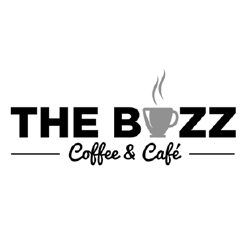 The Buzz Coffee & Cafe