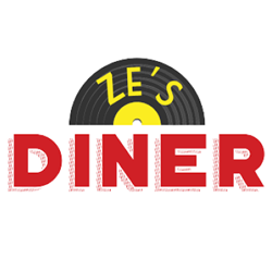 Ze's Diner